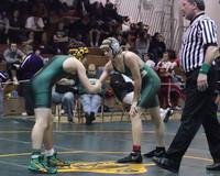 3109 Rock Island Wrestling Tournament 122809