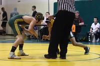 3123 Rock Island Wrestling Tournament 122809