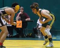3125 Rock Island Wrestling Tournament 122809