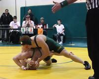 3183 Rock Island Wrestling Tournament 122809