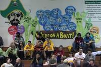 3187 Rock Island Wrestling Tournament 122809