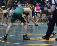 3193 Rock Island Wrestling Tournament 122809