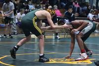 3195 Rock Island Wrestling Tournament 122809