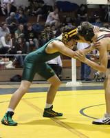3203 Rock Island Wrestling Tournament 122809