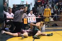 3216 Rock Island Wrestling Tournament 122809