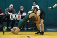 3247 Rock Island Wrestling Tournament 122809