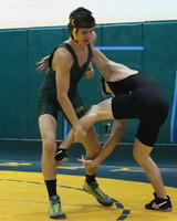 3257 Rock Island Wrestling Tournament 122809