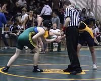 3274 Rock Island Wrestling Tournament 122809