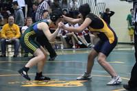 3276 Rock Island Wrestling Tournament 122809