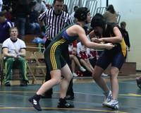 3282 Rock Island Wrestling Tournament 122809