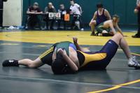 3284 Rock Island Wrestling Tournament 122809