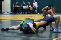 3285 Rock Island Wrestling Tournament 122809