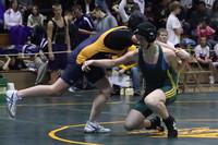3294 Rock Island Wrestling Tournament 122809