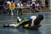 3302 Rock Island Wrestling Tournament 122809