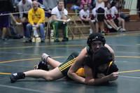 3303 Rock Island Wrestling Tournament 122809