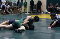 3312 Rock Island Wrestling Tournament 122809