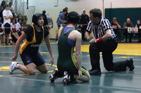3326 Rock Island Wrestling Tournament 122809