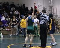 3329 Rock Island Wrestling Tournament 122809