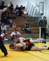 3345 Rock Island Wrestling Tournament 122809