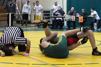3358 Rock Island Wrestling Tournament 122809