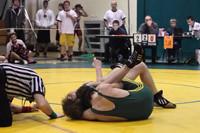 3361 Rock Island Wrestling Tournament 122809