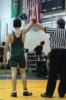 3365 Rock Island Wrestling Tournament 122809