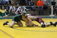 3709 Rock Island Wrestling Tournament 122809