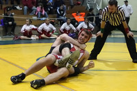 4175 Rock Island Wrestling Tournament 122809