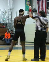 4227 Rock Island Wrestling Tournament 122809
