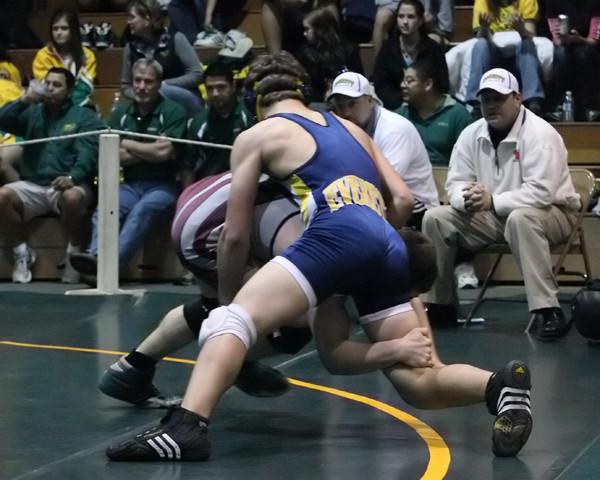 4299_Rock_Island_Wrestling_Tournament_122809