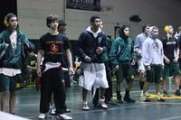 4391 Rock Island Wrestling Tournament 122809
