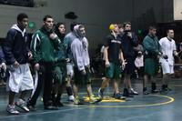 4392 Rock Island Wrestling Tournament 122809