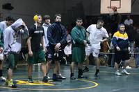 4393 Rock Island Wrestling Tournament 122809