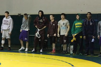 4395 Rock Island Wrestling Tournament 122809