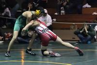 4407 Rock Island Wrestling Tournament 122809