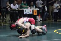 4423 Rock Island Wrestling Tournament 122809