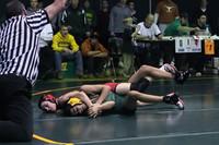 4424 Rock Island Wrestling Tournament 122809