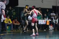 4425 Rock Island Wrestling Tournament 122809