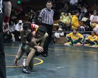 4433 Rock Island Wrestling Tournament 122809