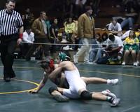 4435 Rock Island Wrestling Tournament 122809