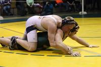 4446 Rock Island Wrestling Tournament 122809