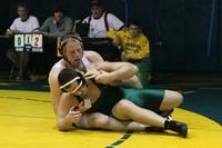 4449 Rock Island Wrestling Tournament 122809