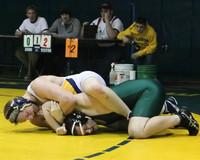 4451 Rock Island Wrestling Tournament 122809