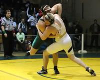 4453 Rock Island Wrestling Tournament 122809