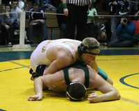 4454 Rock Island Wrestling Tournament 122809