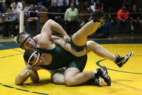 4456 Rock Island Wrestling Tournament 122809