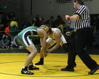 4477 Rock Island Wrestling Tournament 122809