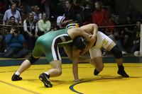 4478 Rock Island Wrestling Tournament 122809
