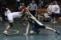 4482 Rock Island Wrestling Tournament 122809