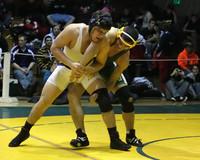 4488 Rock Island Wrestling Tournament 122809